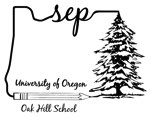 Oak Hill School Summer Enrichment Program
