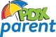 PDX Parent Staff