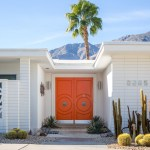 What You Need To Know About 2020 Modernism Week In Palm Springs Press Enterprise