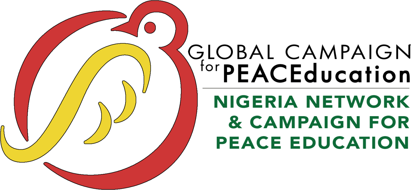 Official launch of Nigeria Network and Campaign for Peace Education