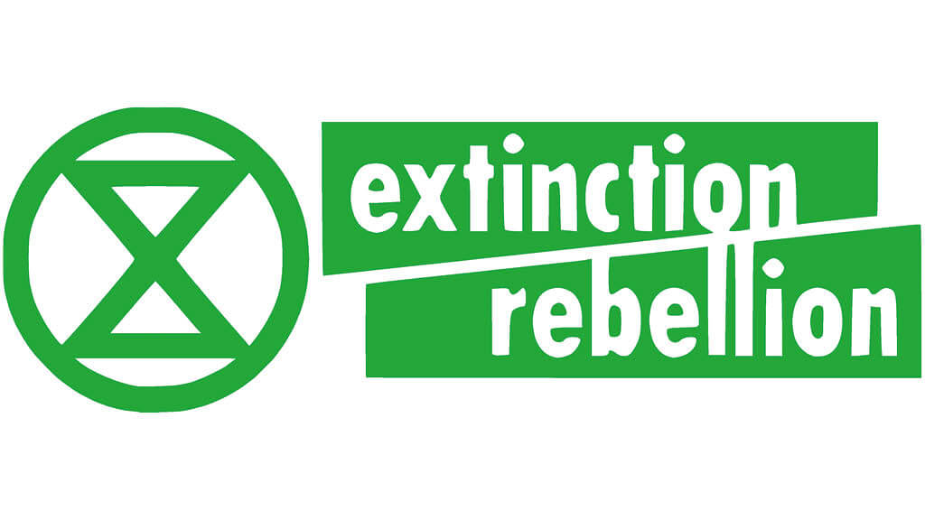 Extinction Rebellion Universities group in UK calls for eco-pedagogy centered reform in higher education