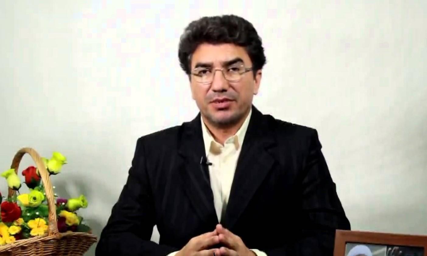 اسماعیل گرامی مقدم: مجلس مسبب و مسئول قاچاق کالاست/ سیاوش خرمگاه