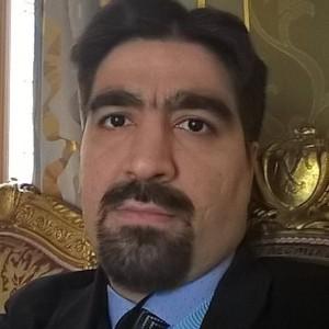 Ali-Kalaei