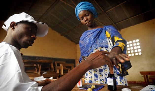 https://i1.wp.com/www.peaceau.org/uploads/burundi-election-2015.jpg