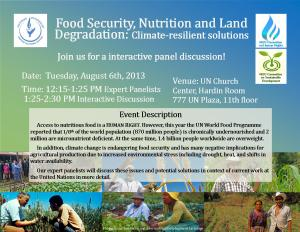 climate-change-and-sustainable-ag-event-online-2-mp