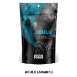 Abulk Anadrol 50 for sale Peacebuildingportal