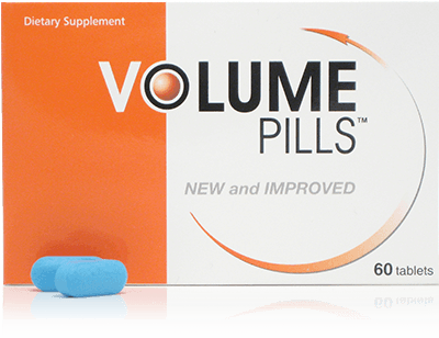 VolumePills Semen Volume Enhancer Review