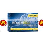 Brain Pill vs Focus Factor vs Prevagen Peace Building Portal Review
