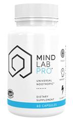 Mind Lab Pro Peace Building Portal Review