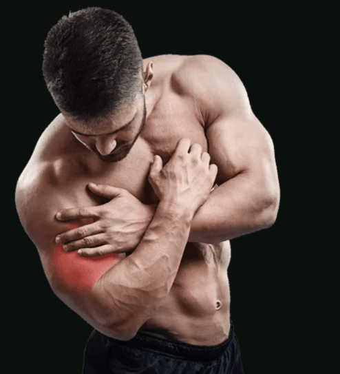 Side effects Of Illegal HGH Needles