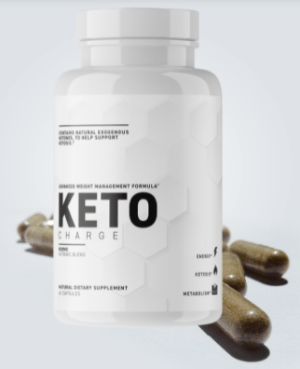KetoCharge Peace Building Portal Review