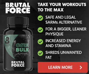 More About Brutal Force OstaBulk