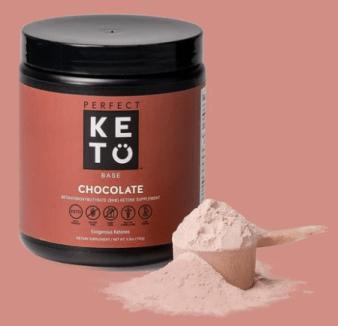 Perfect Keto Peace Building Portal Review