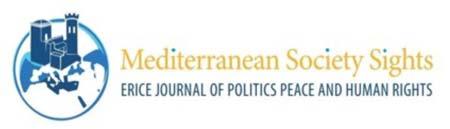 PeaceDrums2018-mediterranean-soc-sights