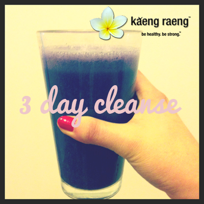 kaeng raeng giveaway caption featured image