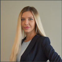Certified brokers In JVC-Kristina
