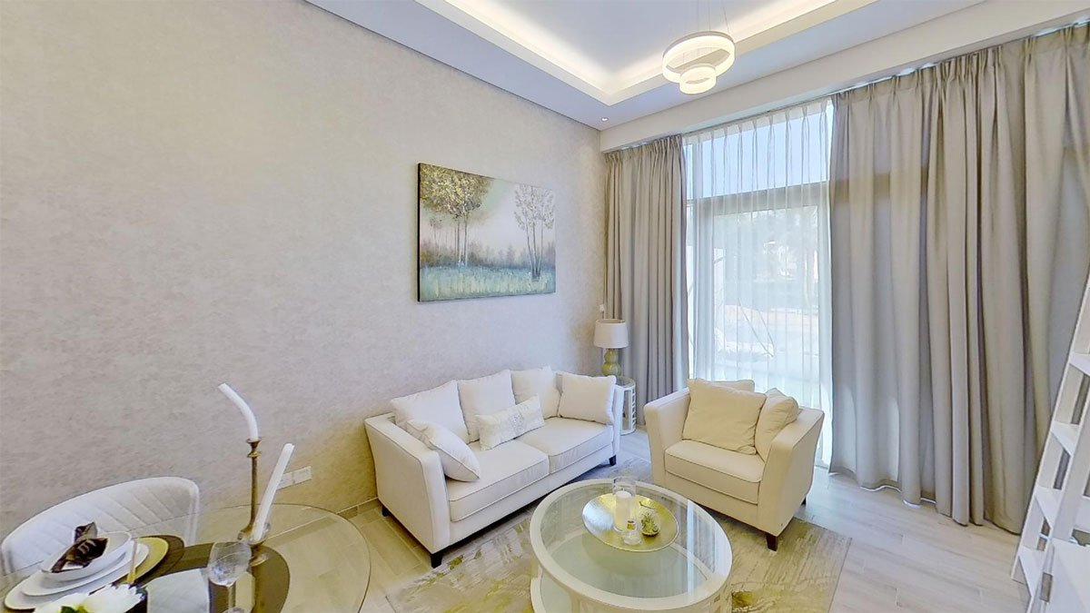 Park-Vista-JVC-One-Bedroom-Apartmen-30
