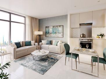 CVR_Living Room