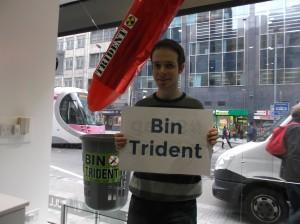 Bin Trident 005
