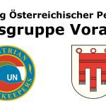 voep_vorarlberg