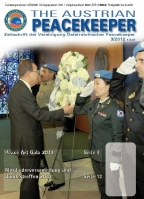 peacekeeper2012_3