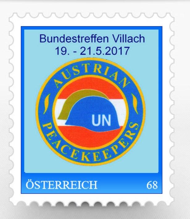 PM Bundestreffen Villach