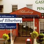 2-Gasthof Silberberg