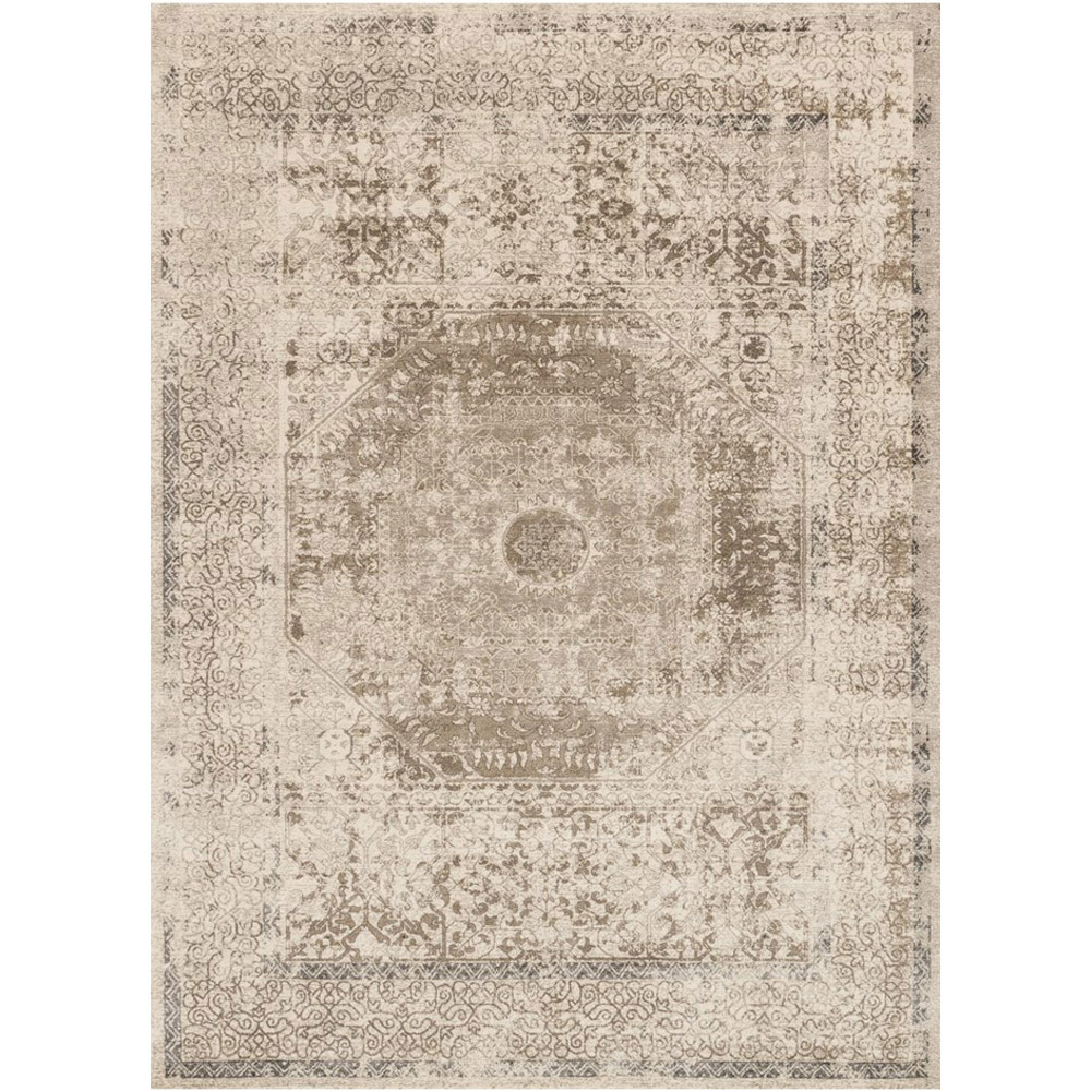 Home Decorators Carpet