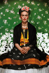 kahlo photo by nikolas muray-resized-600.jpg