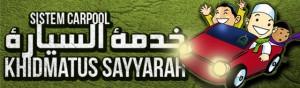 KHIDMATUS SAYYARAH Banner