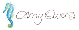 seahorse-signature-logo-png