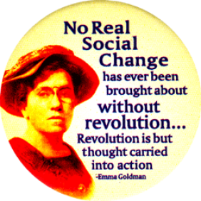 Image result for social revolution