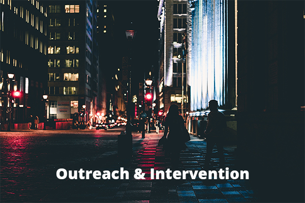 outreach_intervention