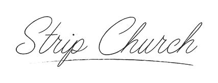 Strip-Church-Partner_logo