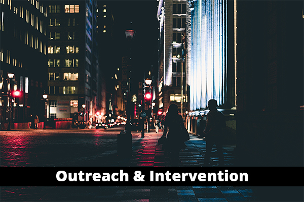Peace_Promise_Pennsylvania_outreach_intervention