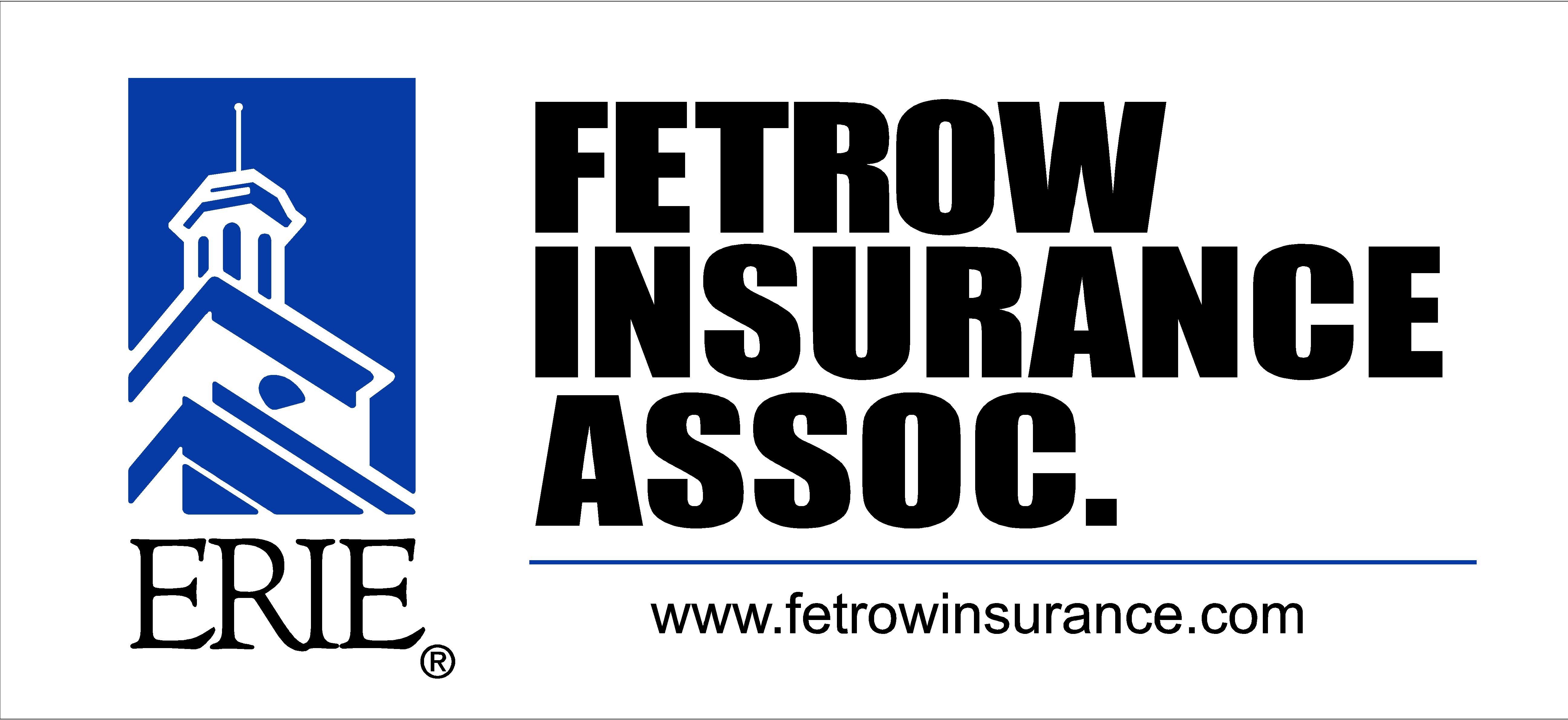 fetrow_insurance