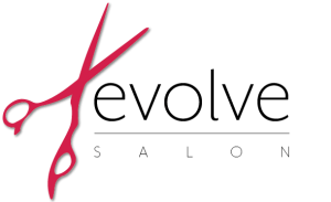 evlove_salon
