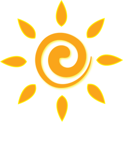 vals_cafe_lemoyne