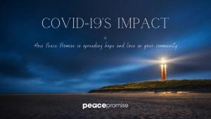COVID19_Mechanicsburg_pennsylvania_peace_Promise