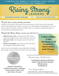 Rising Strong Pros_flyer