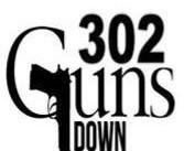 302_guns_down_logo