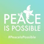 Peace_is_Possible
