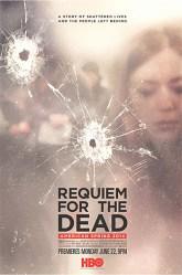 requiemforthedead_filmreview_poster350