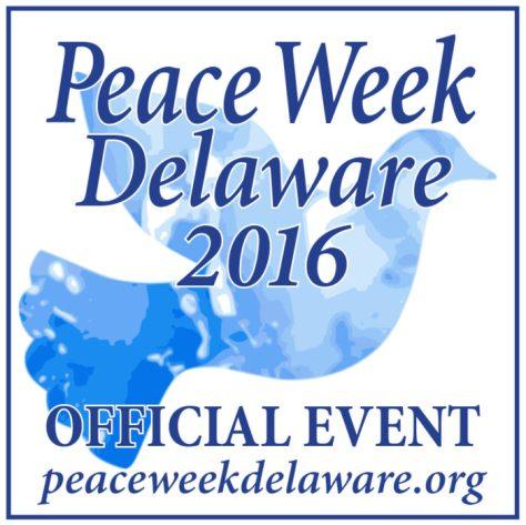 PeaceWeek2016_Official_Event_300