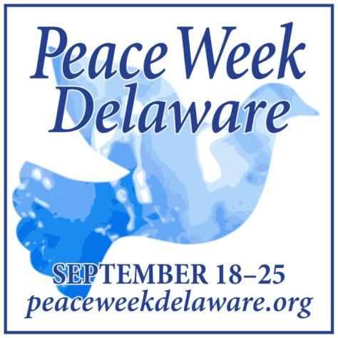 PeaceWeeklogo_lg_sq_300