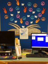 elsmere-juv-peace-week
