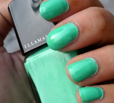 illamasqua-nailpolish-swatch