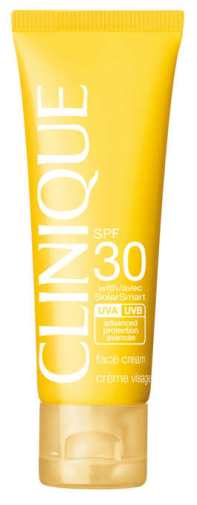 Face Cream SPF 30 Icon - INTL (NON-Europe) (1) (1)
