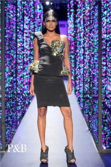 delhi-couture-week-2012-manish-arora-001