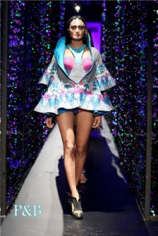 delhi-couture-week-2012-manish-arora2-001